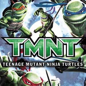 Teenage Mutant Ninja Turtles Xbox 360 Code Kaufen Preisvergleich