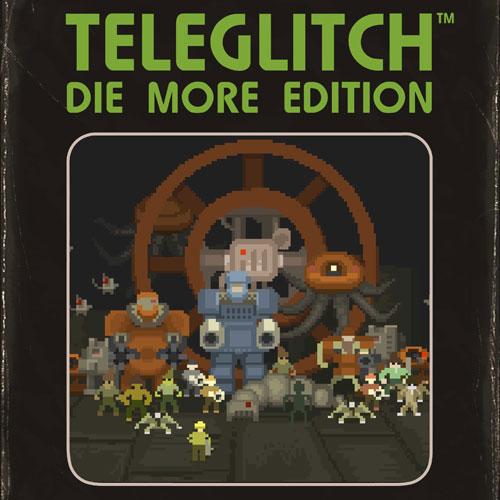 Teleglitch Die More Edition Key kaufen - Preisvergleich