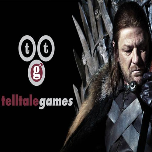 Telltale Games Key Kaufen Preisvergleich