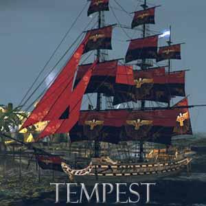 Tempest Key Kaufen Preisvergleich