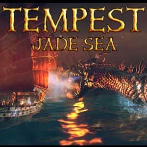 Tempest Jade Sea Key kaufen Preisvergleich