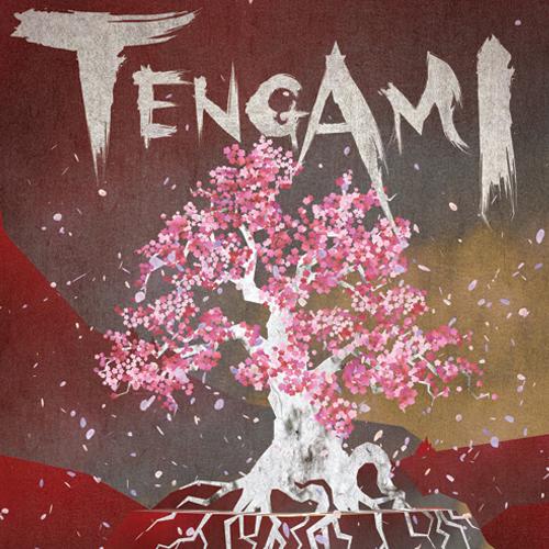 Tengami Key Kaufen Preisvergleich