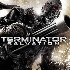 Terminator Renaissance Xbox 360 Code Kaufen Preisvergleich