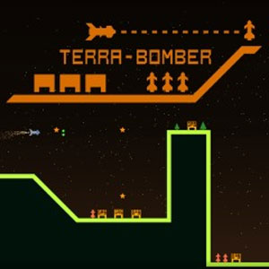 Kaufe Terra Bomber PS4 Preisvergleich