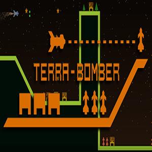 Kaufe Terra Bomber Nintendo Switch Preisvergleich