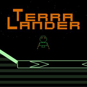 Kaufe Terra Lander Nintendo Switch Preisvergleich