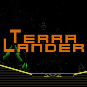 Kaufe Terra Lander PS4 Preisvergleich
