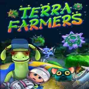 Terrafarmers Key Kaufen Preisvergleich