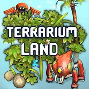Terrarium Land