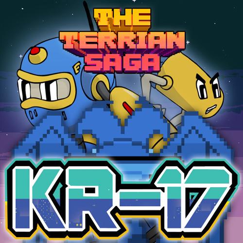 Terrian Saga KR-17 Key Kaufen Preisvergleich