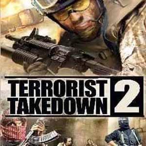 Terrorist Takedown 2 Key Kaufen Preisvergleich