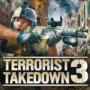 Terrorist Takedown 3 Key Kaufen Preisvergleich