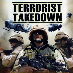 Terrorist Takedown Key Kaufen Preisvergleich