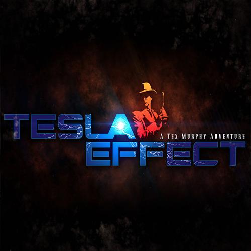 Tesla Effect A Tex Murphy Adventure Key Kaufen Preisvergleich