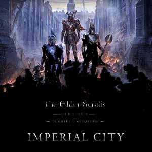 TESO Imperial City Key Kaufen Preisvergleich