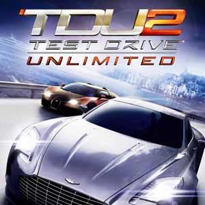 Test Drive Unlimited 2 Xbox 360 Code Kaufen Preisvergleich