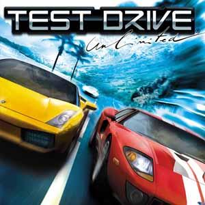 Test Drive Unlimited Xbox 360 Code Kaufen Preisvergleich