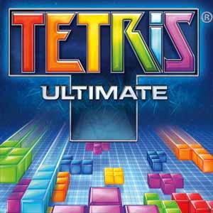Tetris Ultimate Nintendo 3DS Download Code im Preisvergleich kaufen