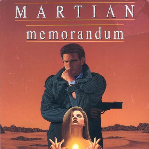 Tex Murphy Martian Memorandum Key Kaufen Preisvergleich