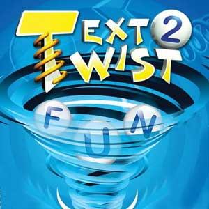 TextTwist 2 Key Kaufen Preisvergleich