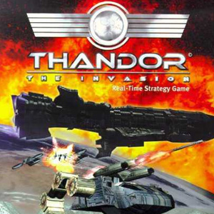 Thandor The Invasion Key Kaufen Preisvergleich
