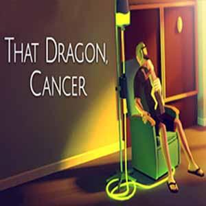 That Dragon Cancer Key Kaufen Preisvergleich