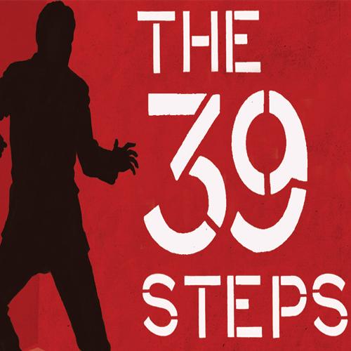 The 39 Steps Key Kaufen Preisvergleich