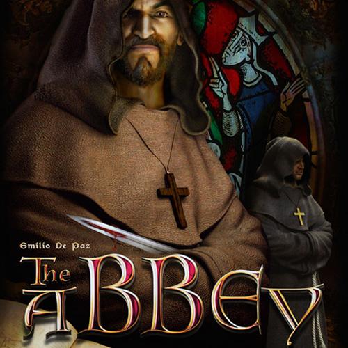 The Abbey Key Kaufen Preisvergleich