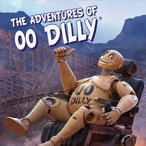 Kaufe The Adventures of 00 Dilly Nintendo Switch Preisvergleich