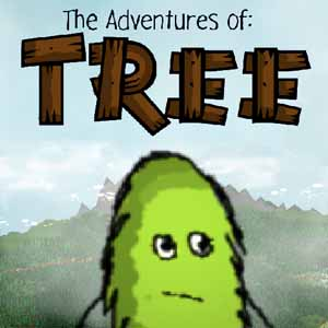 The Adventures of Tree Key Kaufen Preisvergleich
