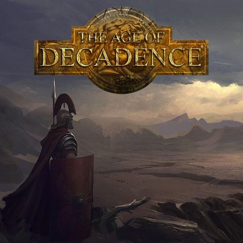 The Age of Decadence Key kaufen - Preisvergleich