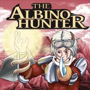 The Albino Hunter Key Kaufen Preisvergleich