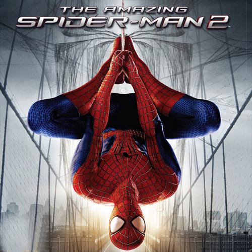 The Amazing Spider Man 2 PS3 Code Kaufen Preisvergleich