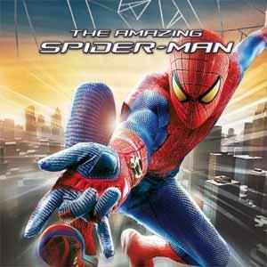 The Amazing Spider Man Nintendo Wii U Download Code im Preisvergleich kaufen