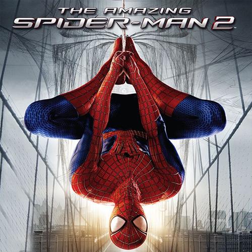 The Amazing Spiderman 2 Nintendo 3DS Download Code im Preisvergleich kaufen