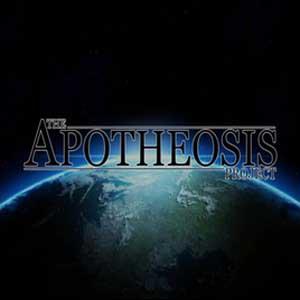 The Apotheosis Project Key Kaufen Preisvergleich