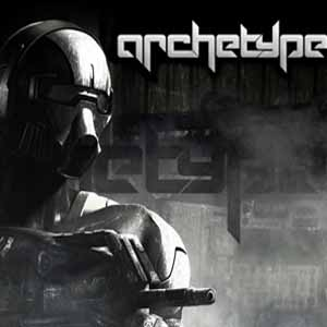The Archetype Key Kaufen Preisvergleich
