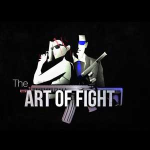 The Art of Fight Key Kaufen Preisvergleich