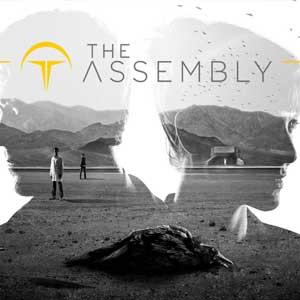 Kaufe The Assembly Xbox One Preisvergleich