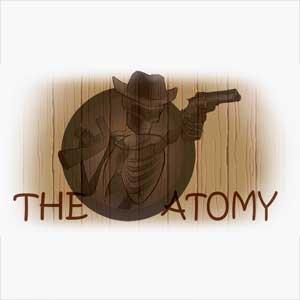 The Atomy Key Kaufen Preisvergleich