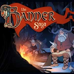 The Banner Saga 2 Xbox One Code Kaufen Preisvergleich