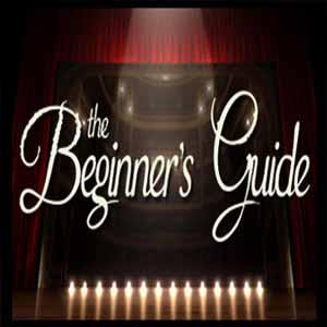 The Beginners Guide Key Kaufen Preisvergleich