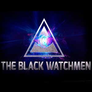 The Black Watchmen Key Kaufen Preisvergleich