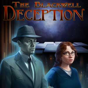 The Blackwell Deception Key Kaufen Preisvergleich
