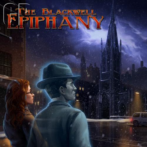 The Blackwell Epiphany Key Kaufen Preisvergleich