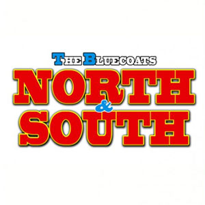 Kaufe The Bluecoats North & South Nintendo Switch Preisvergleich