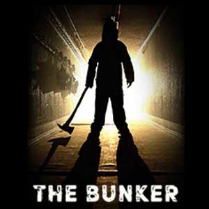 The Bunker Key Kaufen Preisvergleich