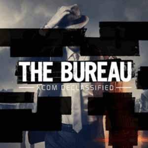 The Bureau XCOM Declassified PS3 Code Kaufen Preisvergleich