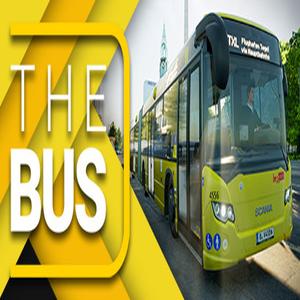 The Bus Key kaufen Preisvergleich