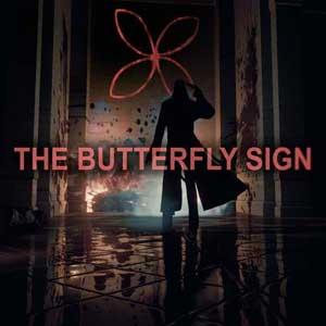 The Butterfly Sign Key Kaufen Preisvergleich